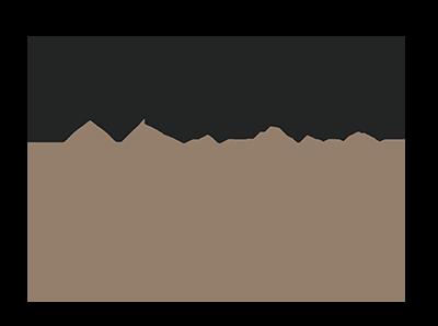 Wina Reńskie