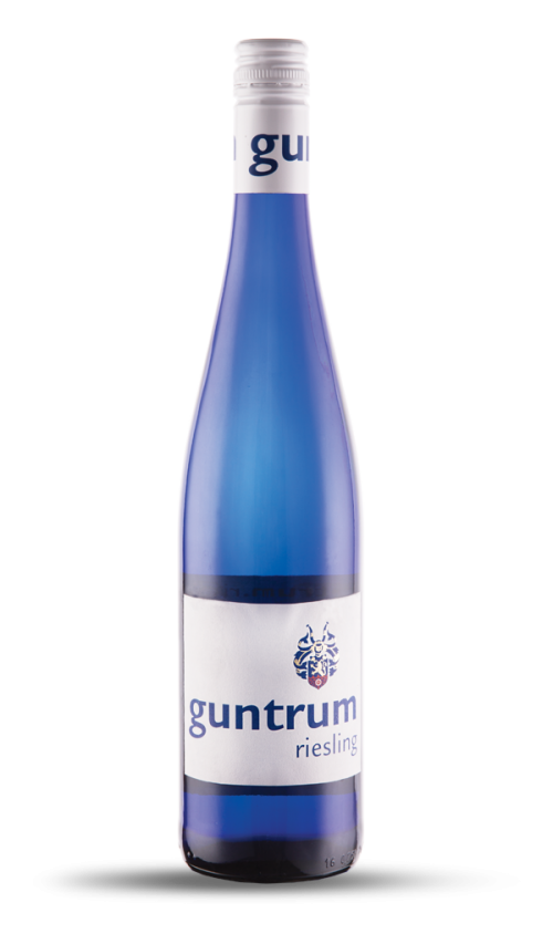 Guntrum riesling
